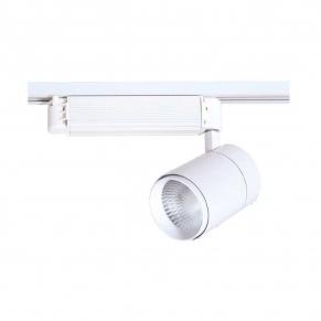 商業照明投射燈系列