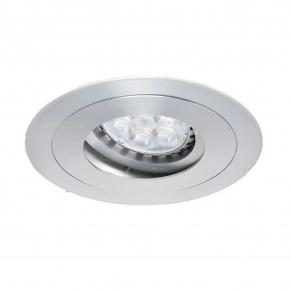 商業照明崁燈系列